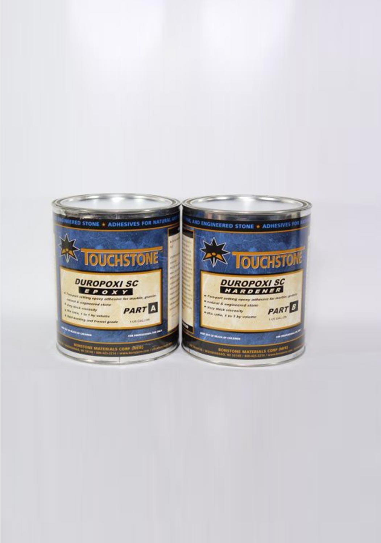 Touchstone Duropoxi Sc Esp Sales
