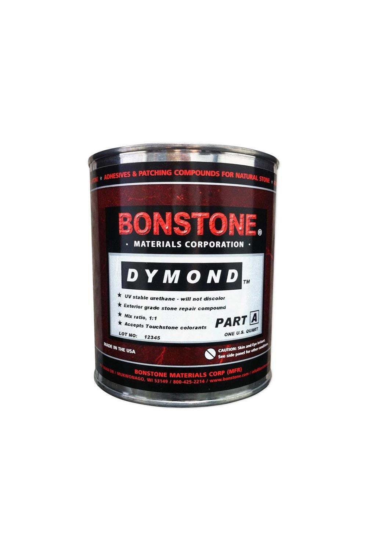 Bonstone Last Patch Dymond Repair Compound Esp Sales