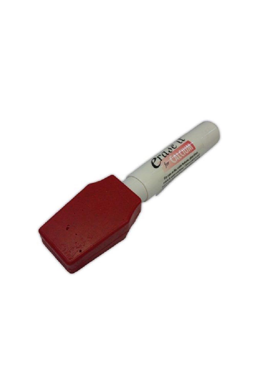 Erase it Calcium & Hard Water Deposit Remover - ESP Sales