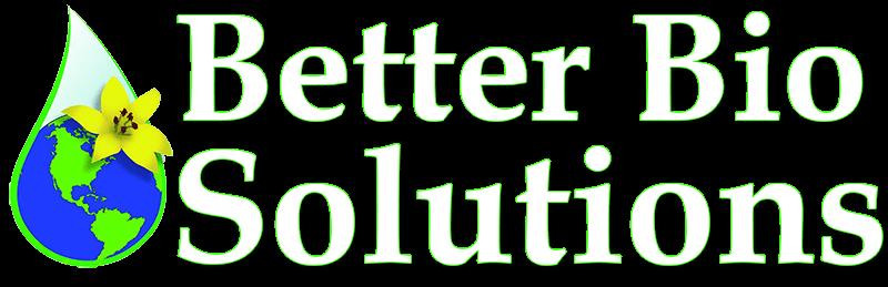 Better Bio Solutions