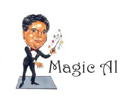 Magic Al
