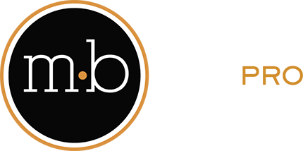 MB Stone Care