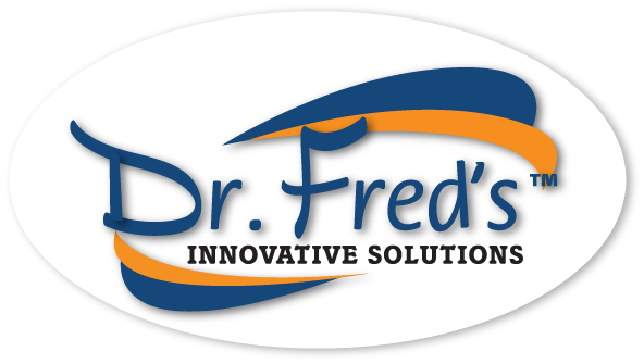 Dr FredsInnovative Solutions